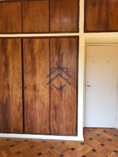 8 - Apartamento 2 Quartos para Alugar em Laranjeiras - MEAP226962 - 9