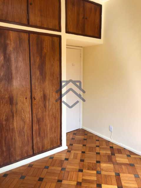 9 - Apartamento 2 Quartos para Alugar em Laranjeiras - MEAP226962 - 10