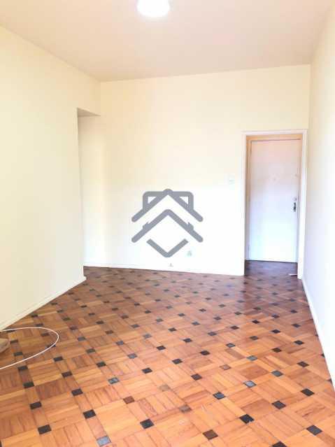 2 - Apartamento 2 Quartos para Alugar em Laranjeiras - MEAP226962 - 3