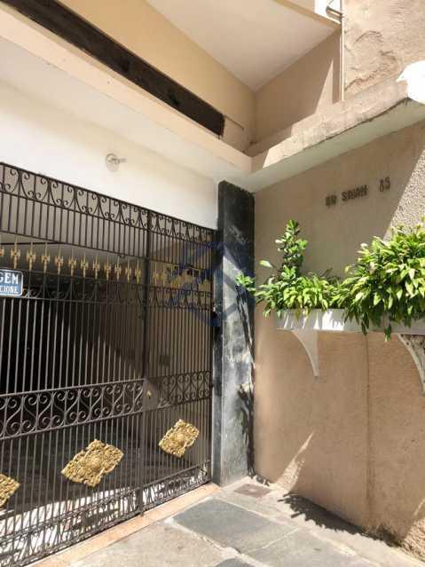 26 - Apartamento 2 Quartos para Alugar em Laranjeiras - MEAP226962 - 27