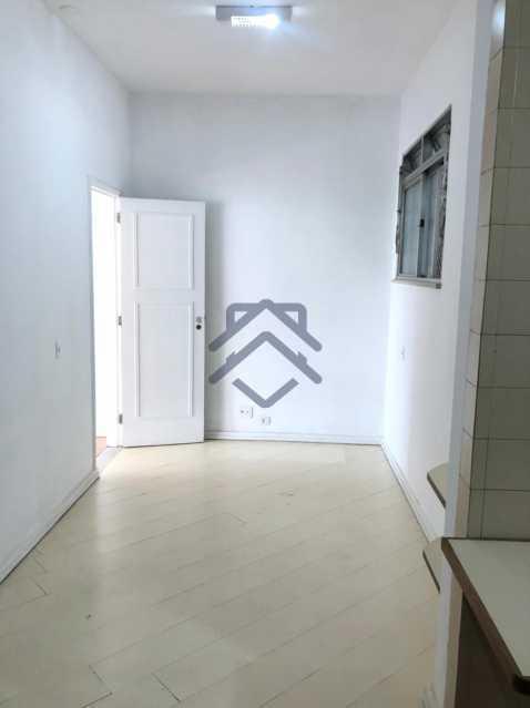 9 - Apartamento 4 Quartos para Alugar em Ipanema - MEAP427063 - 10