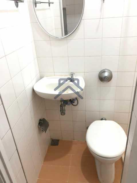 13 - Apartamento 4 Quartos para Alugar em Ipanema - MEAP427063 - 14