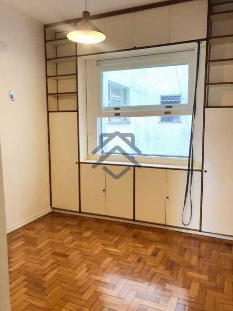 16 - Apartamento 4 Quartos para Alugar em Ipanema - MEAP427063 - 17