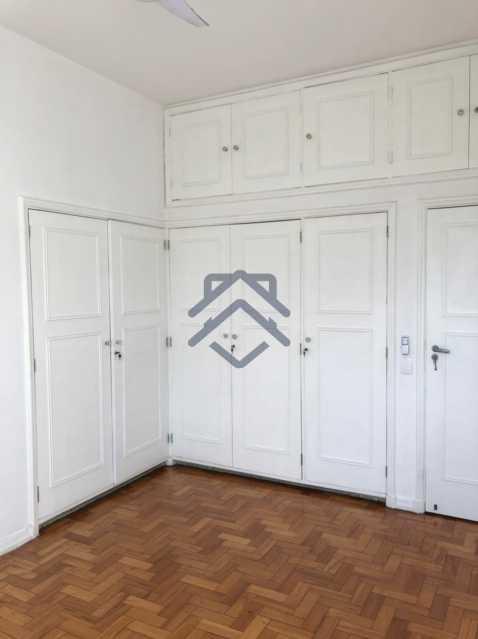 17 - Apartamento 4 Quartos para Alugar em Ipanema - MEAP427063 - 18