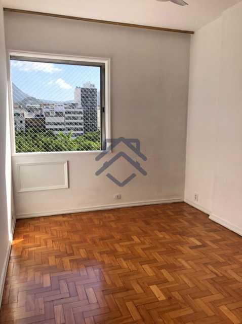 19 - Apartamento 4 Quartos para Alugar em Ipanema - MEAP427063 - 20