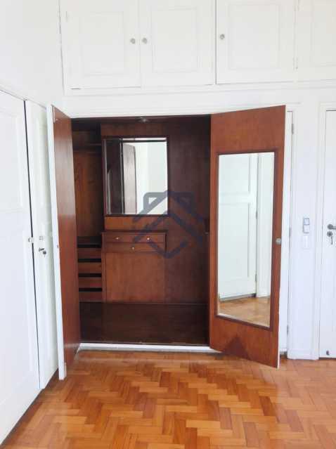 18 - Apartamento 4 Quartos para Alugar em Ipanema - MEAP427063 - 19