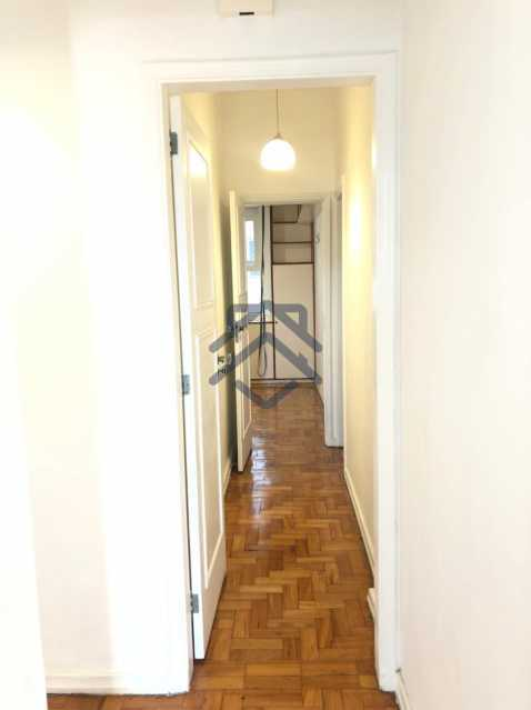 14 - Apartamento 4 Quartos para Alugar em Ipanema - MEAP427063 - 15