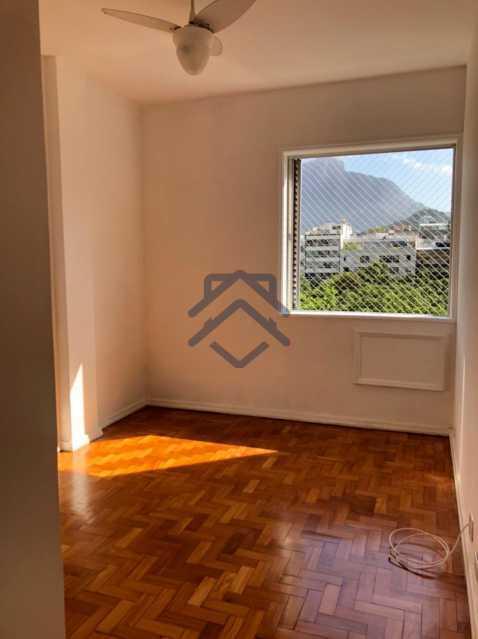 20 - Apartamento 4 Quartos para Alugar em Ipanema - MEAP427063 - 21