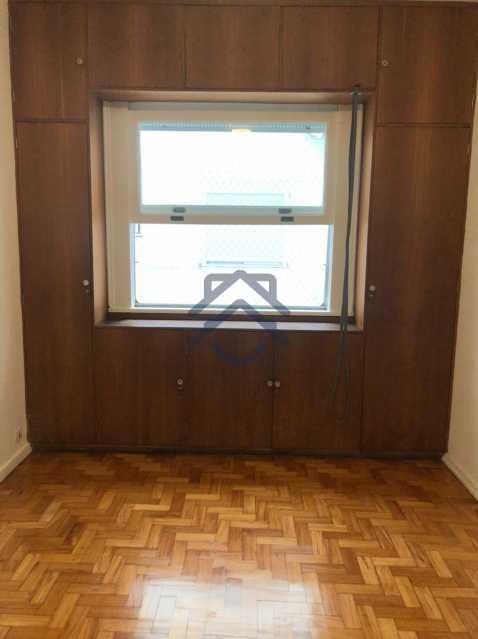 24 - Apartamento 4 Quartos para Alugar em Ipanema - MEAP427063 - 25