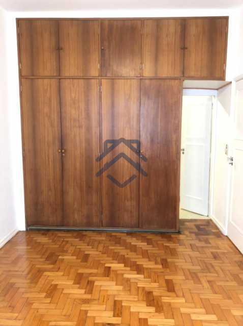 23 - Apartamento 4 Quartos para Alugar em Ipanema - MEAP427063 - 24