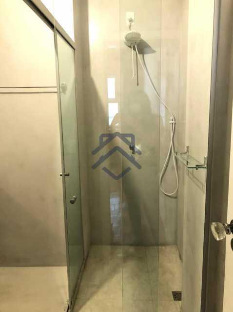 26 - Apartamento 4 Quartos para Alugar em Ipanema - MEAP427063 - 27