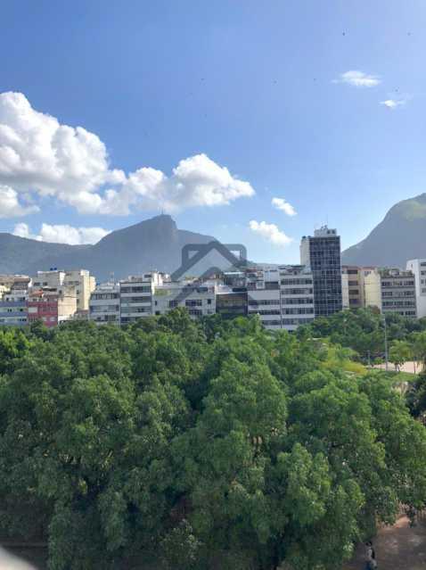 29 - Apartamento 4 Quartos para Alugar em Ipanema - MEAP427063 - 30