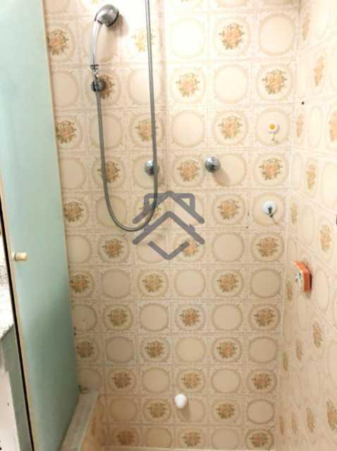 17 - Apartamento 2 Quartos para Alugar no Flamengo - MEAP227065 - 17