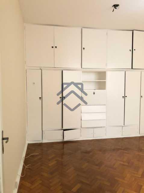 24 - Apartamento 2 Quartos para Alugar no Flamengo - MEAP227065 - 24
