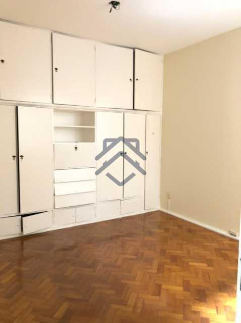 25 - Apartamento 2 Quartos para Alugar no Flamengo - MEAP227065 - 25
