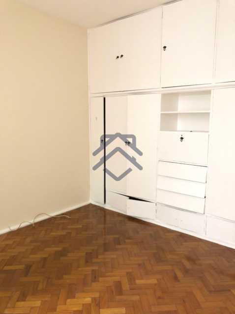 26 - Apartamento 2 Quartos para Alugar no Flamengo - MEAP227065 - 26