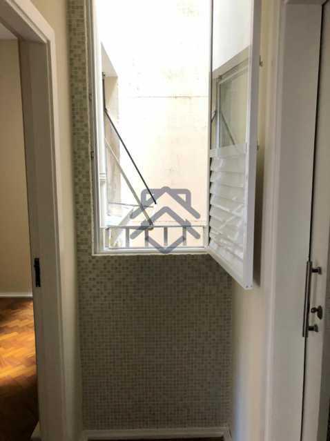 23 - Apartamento 2 Quartos para Alugar no Flamengo - MEAP227065 - 23