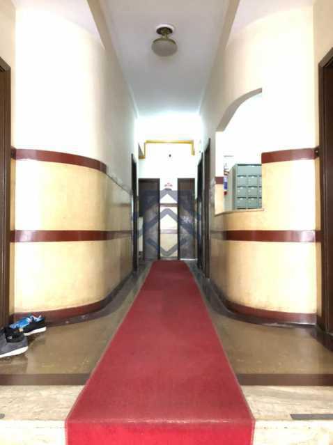 27 - Apartamento 2 Quartos para Alugar no Flamengo - MEAP227065 - 27