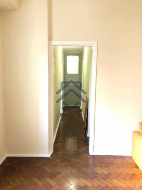 5 - Apartamento 2 Quartos para Alugar no Flamengo - MEAP227065 - 6