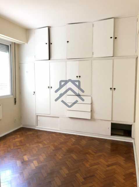 19 - Apartamento 2 Quartos para Alugar no Flamengo - MEAP227065 - 19