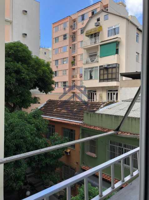 21 - Apartamento 2 Quartos para Alugar no Flamengo - MEAP227065 - 21