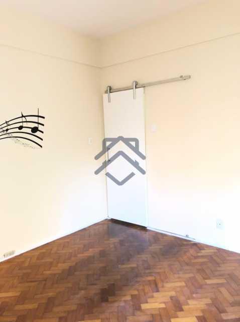 22 - Apartamento 2 Quartos para Alugar no Flamengo - MEAP227065 - 22