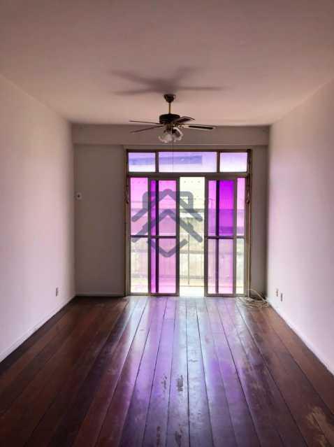 2 - Apartamento 3 Quartos á Venda no Méier - MEAP327079 - 3