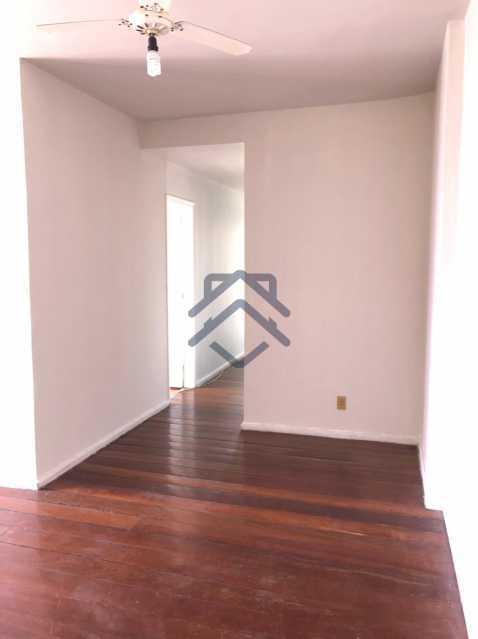 5 - Apartamento 3 Quartos á Venda no Méier - MEAP327079 - 6