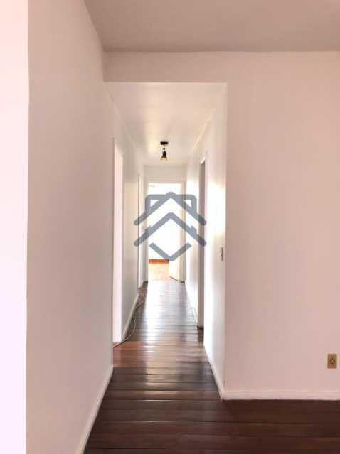 17 - Apartamento 3 Quartos á Venda no Méier - MEAP327079 - 18