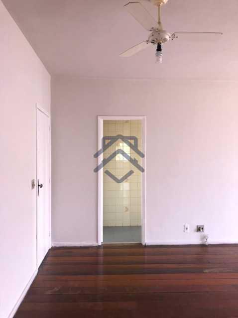 6 - Apartamento 3 Quartos á Venda no Méier - MEAP327079 - 7