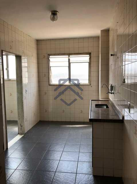 7 - Apartamento 3 Quartos á Venda no Méier - MEAP327079 - 8
