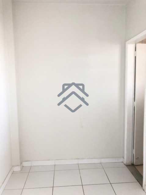 13 - Apartamento 3 Quartos á Venda no Méier - MEAP327079 - 14