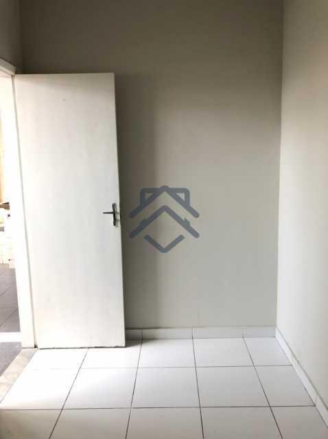 15 - Apartamento 3 Quartos á Venda no Méier - MEAP327079 - 16