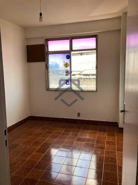 21 - Apartamento 3 Quartos á Venda no Méier - MEAP327079 - 22