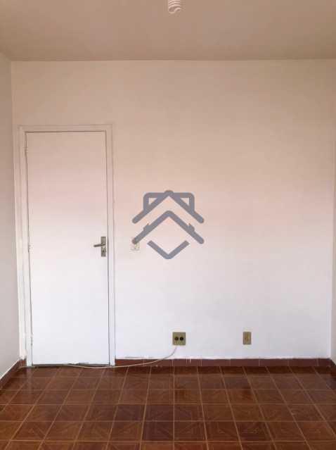 22 - Apartamento 3 Quartos á Venda no Méier - MEAP327079 - 23
