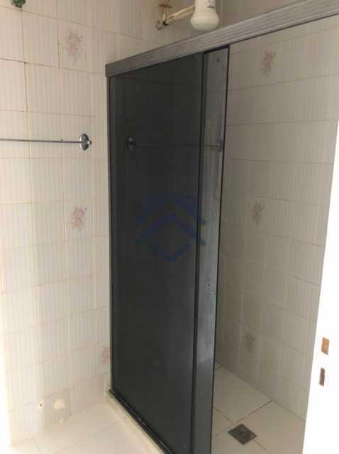 19 - Apartamento 3 Quartos á Venda no Méier - MEAP327079 - 20