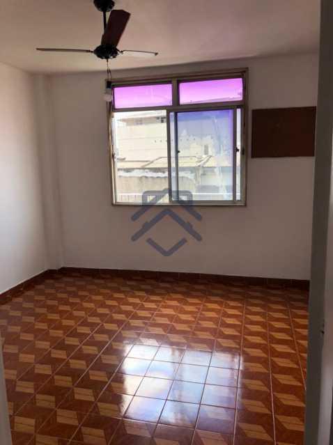 23 - Apartamento 3 Quartos á Venda no Méier - MEAP327079 - 24