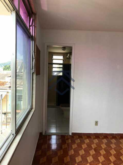 26 - Apartamento 3 Quartos á Venda no Méier - MEAP327079 - 27