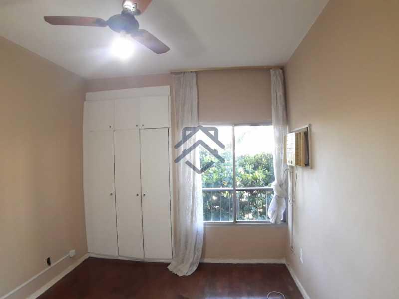 5 - Apartamento 2 quartos para venda e aluguel Tijuca, Rio de Janeiro - R$ 1.400 - TJAP227129 - 6