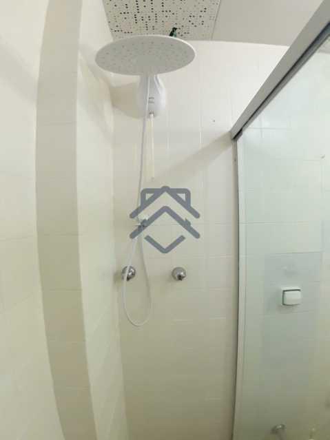 11 - Apartamento 2 quartos para venda e aluguel Tijuca, Rio de Janeiro - R$ 1.400 - TJAP227129 - 12