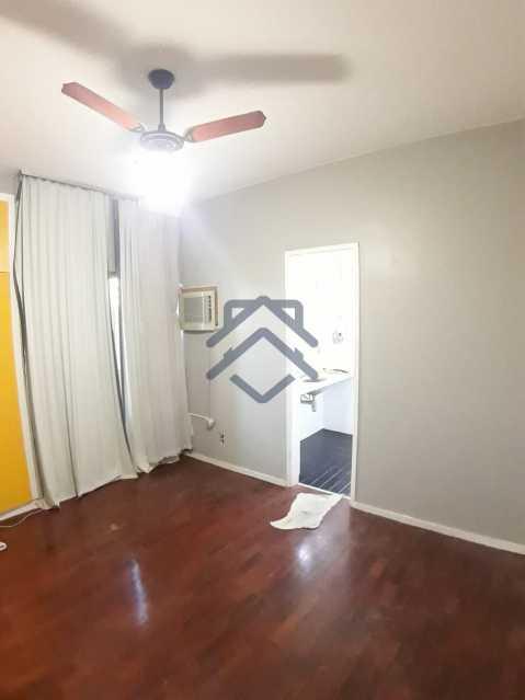 14 - Apartamento 2 quartos para venda e aluguel Tijuca, Rio de Janeiro - R$ 1.400 - TJAP227129 - 15