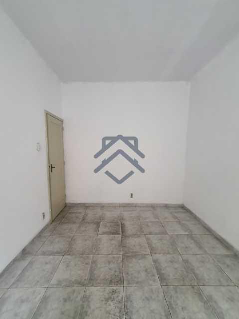 WhatsApp Image 2021-04-19 at 1 - Apartamento 02 Quartos Tijuca - T86 - 5