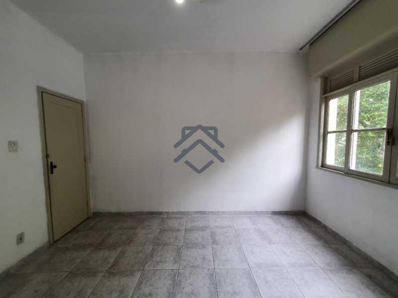 WhatsApp Image 2021-04-19 at 1 - Apartamento 02 Quartos Tijuca - T86 - 9