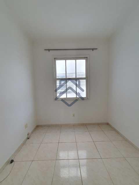 WhatsApp Image 2021-04-19 at 1 - Excelente Apartamento 02 Quartos Tijuca - T95 - 3