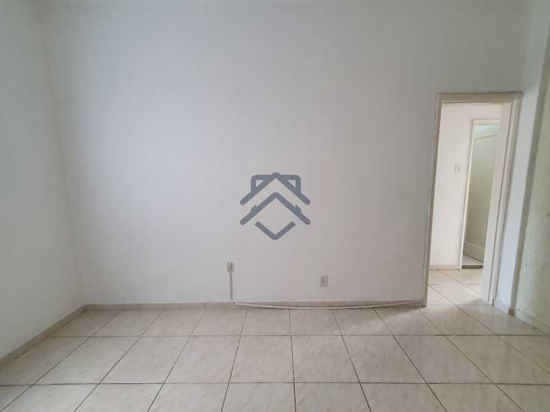 WhatsApp Image 2021-04-19 at 1 - Excelente Apartamento 02 Quartos Tijuca - T95 - 4