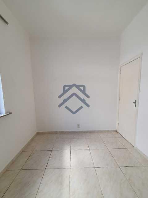 WhatsApp Image 2021-04-19 at 1 - Excelente Apartamento 02 Quartos Tijuca - T95 - 6