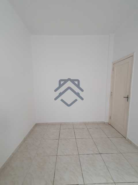 WhatsApp Image 2021-04-19 at 1 - Excelente Apartamento 02 Quartos Tijuca - T95 - 12
