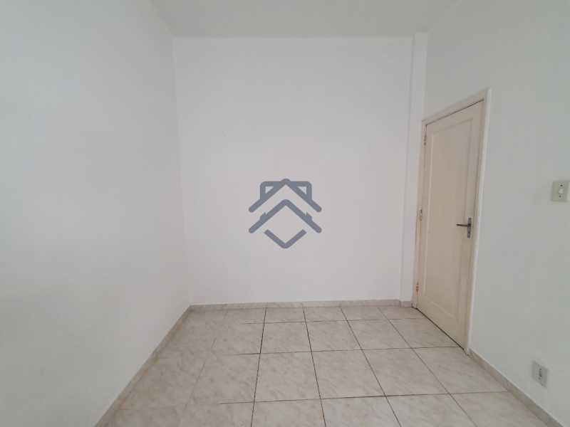 WhatsApp Image 2021-04-19 at 1 - Excelente Apartamento 02 Quartos Tijuca - T95 - 10