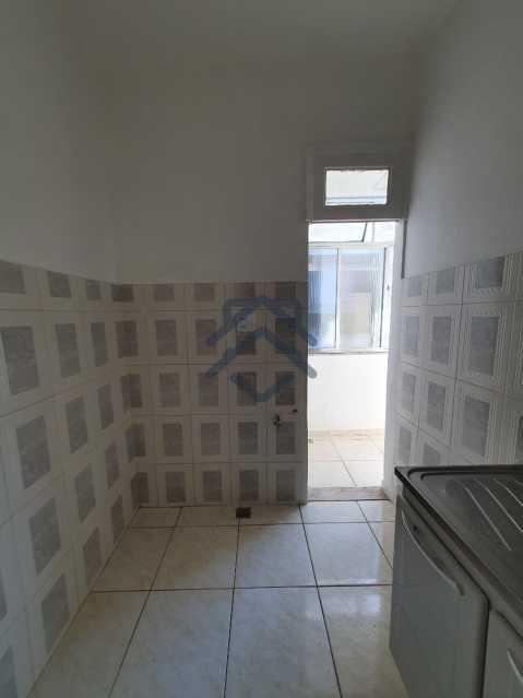 WhatsApp Image 2021-04-19 at 1 - Excelente Apartamento 02 Quartos Tijuca - T95 - 22