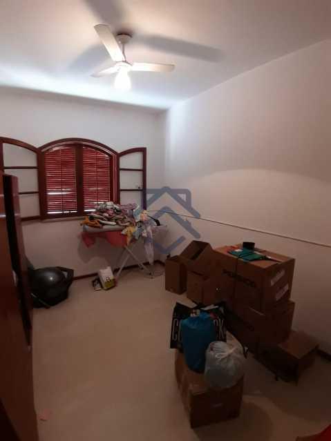 27 - Casa de Vila 2 quartos para venda e aluguel Tijuca, Rio de Janeiro - R$ 2.500 - TJCS227164 - 28